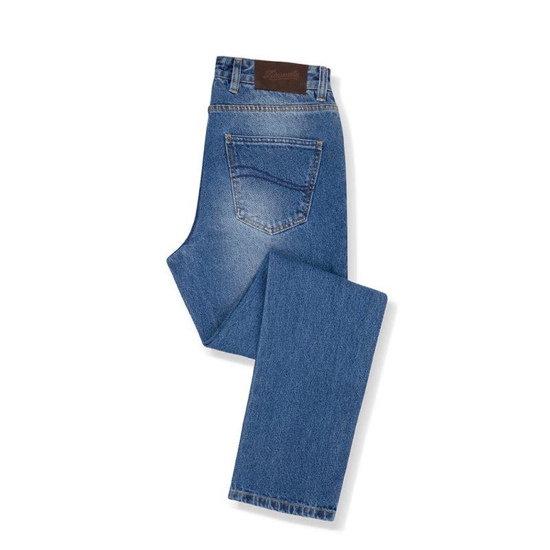 zaremba_magnum_jeans_1