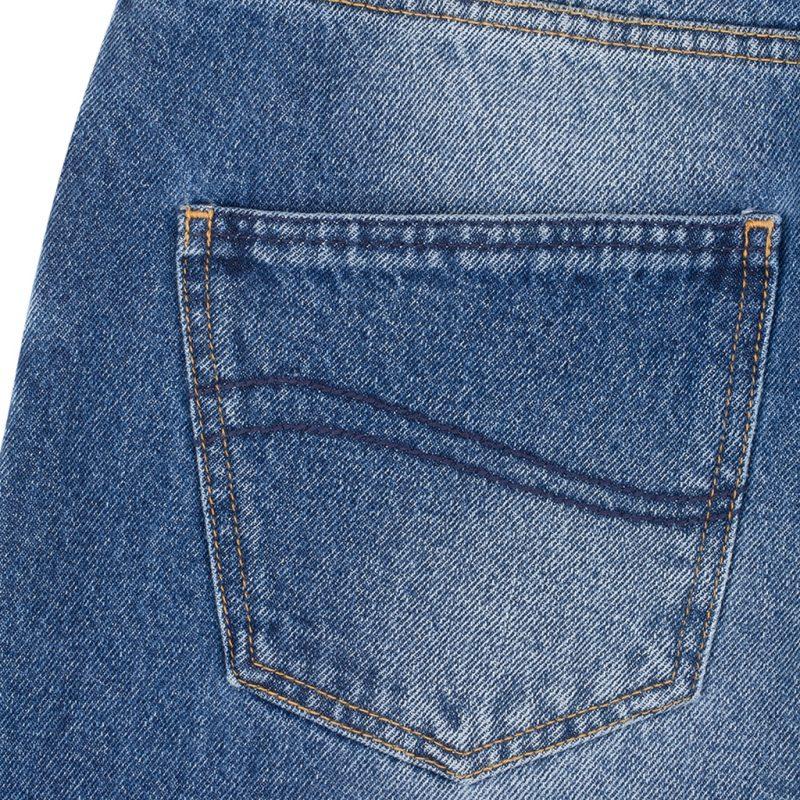 zaremba_magnum_jeans_2