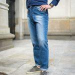zaremba_magnum_jeans_2_