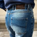 zaremba_magnum_jeans_3_