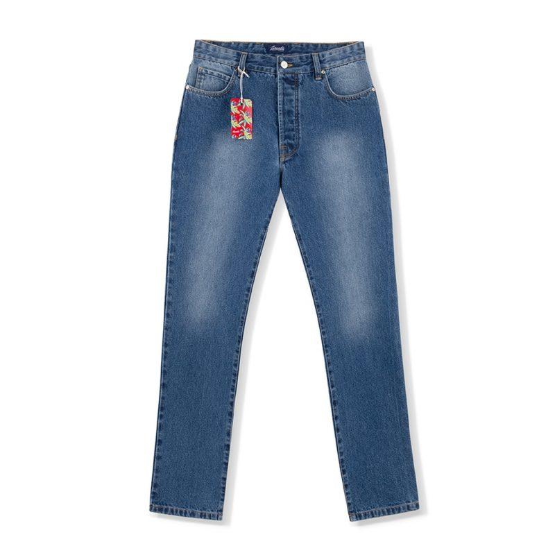 zaremba_magnum_jeans_5