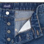 zaremba_magnum_jeans_6-1