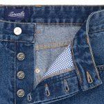 zaremba_magnum_jeans_6