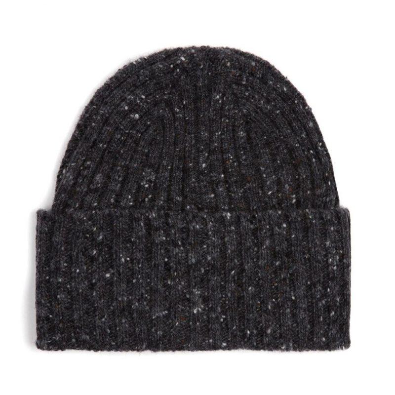 hat-rwmer-18782-007