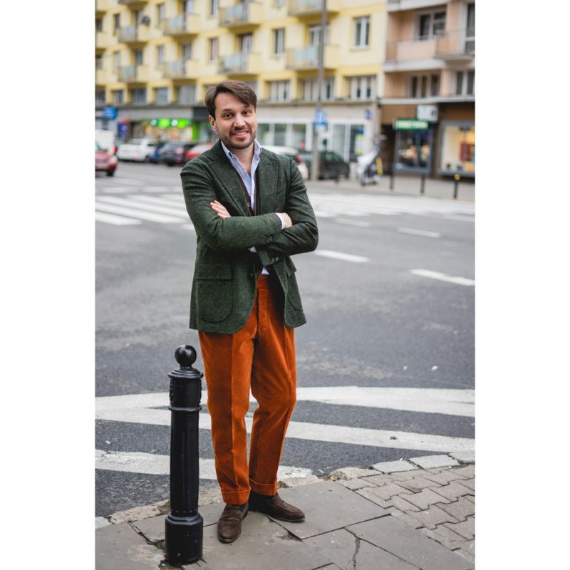 zaremba_corduroy_trousers_cinnamon