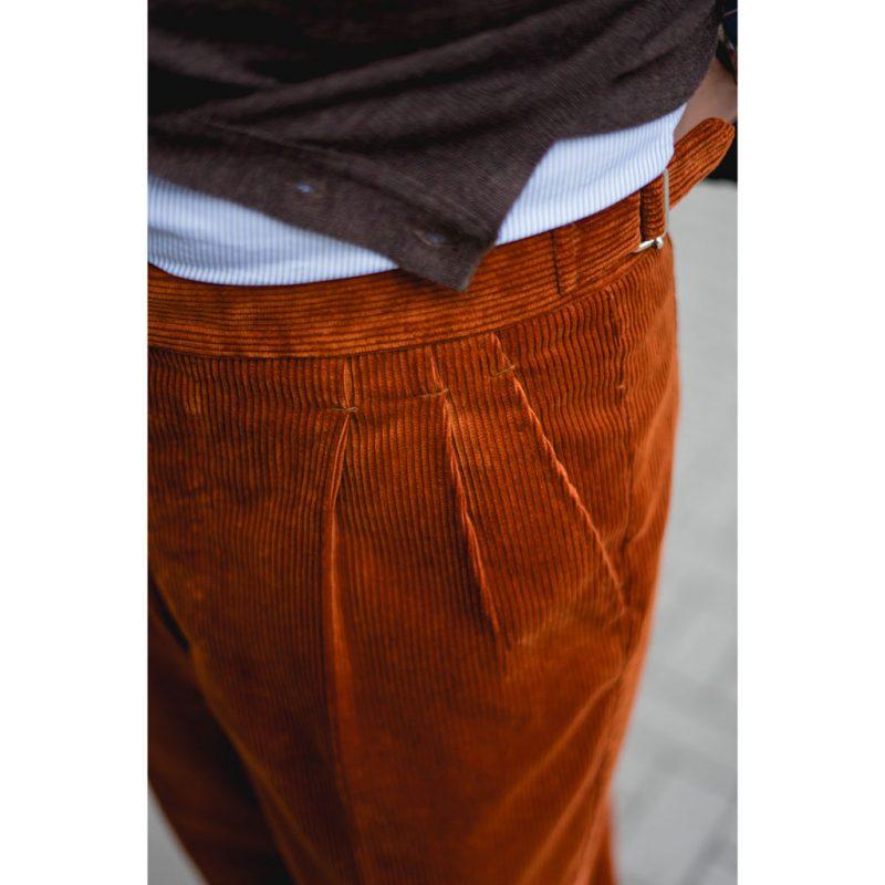 zaremba_corduroy_trousers_cinnamon_1