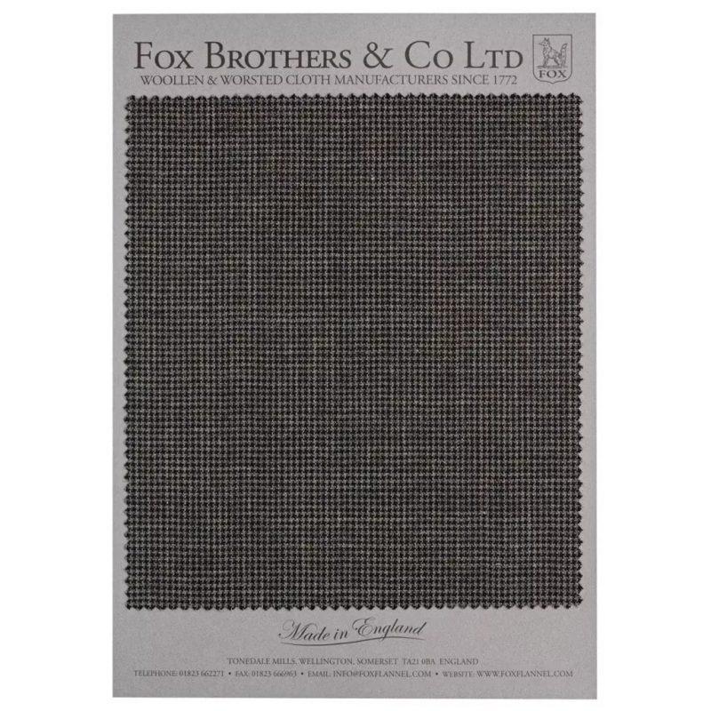plain-weave-classic-grey-four-point-star-the-merchant-fox