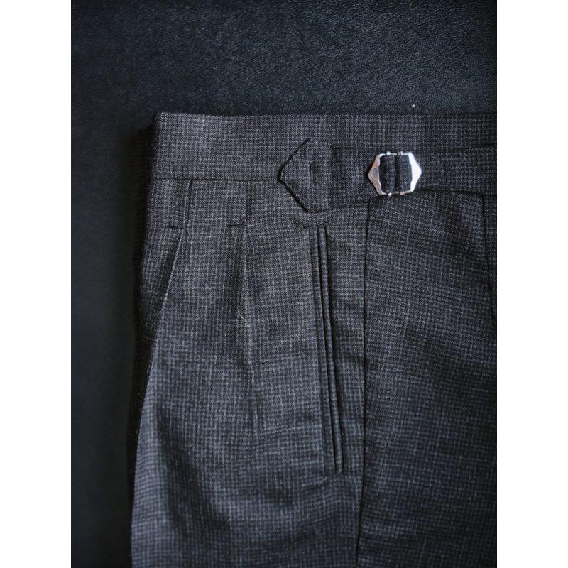 zaremba_handmade_trousers_fox_air_4star_black_grey_1