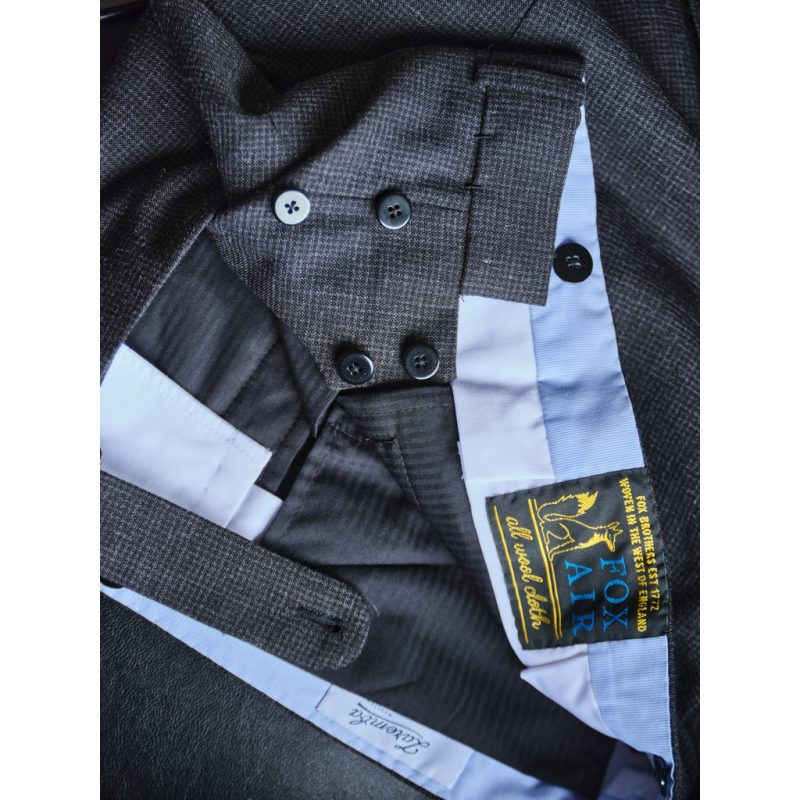 zaremba_handmade_trousers_fox_air_4star_black_grey_2