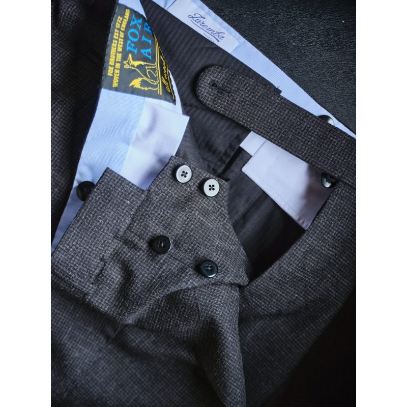 zaremba_handmade_trousers_fox_air_4star_black_grey_3