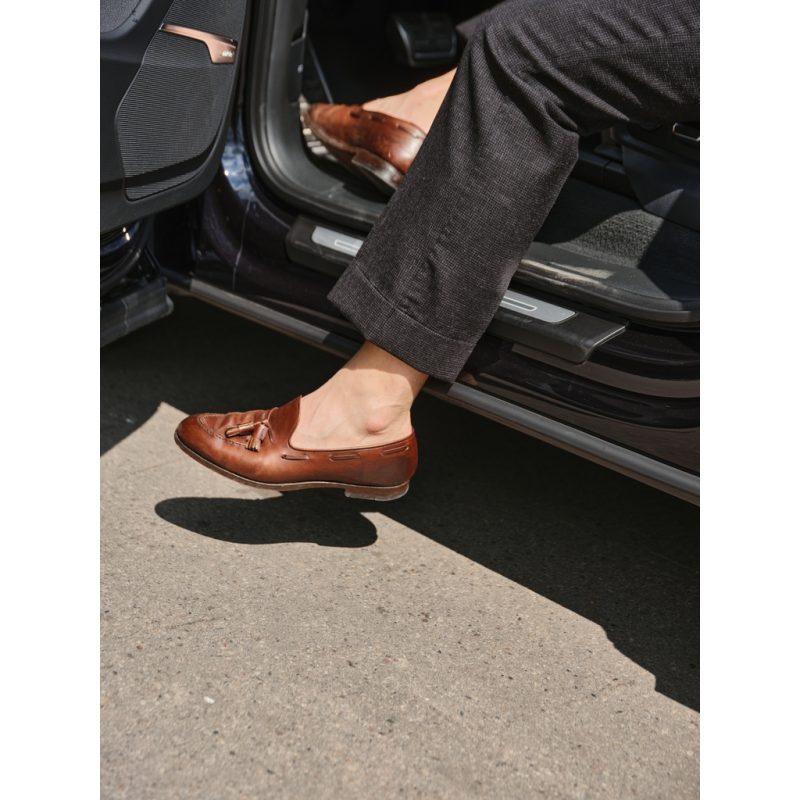 zaremba_handmade_trousers_fox_air_4star_black_grey_5