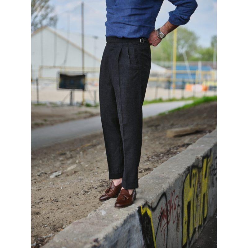zaremba_handmade_trousers_fox_air_4star_black_grey_6