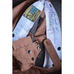 zaremba_handmade_trousers_fox_air_melange_dark_walnut_39