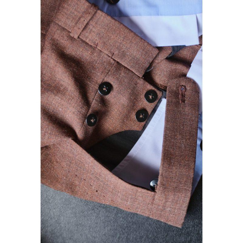 zaremba_handmade_trousers_fox_air_melange_dark_walnut_40