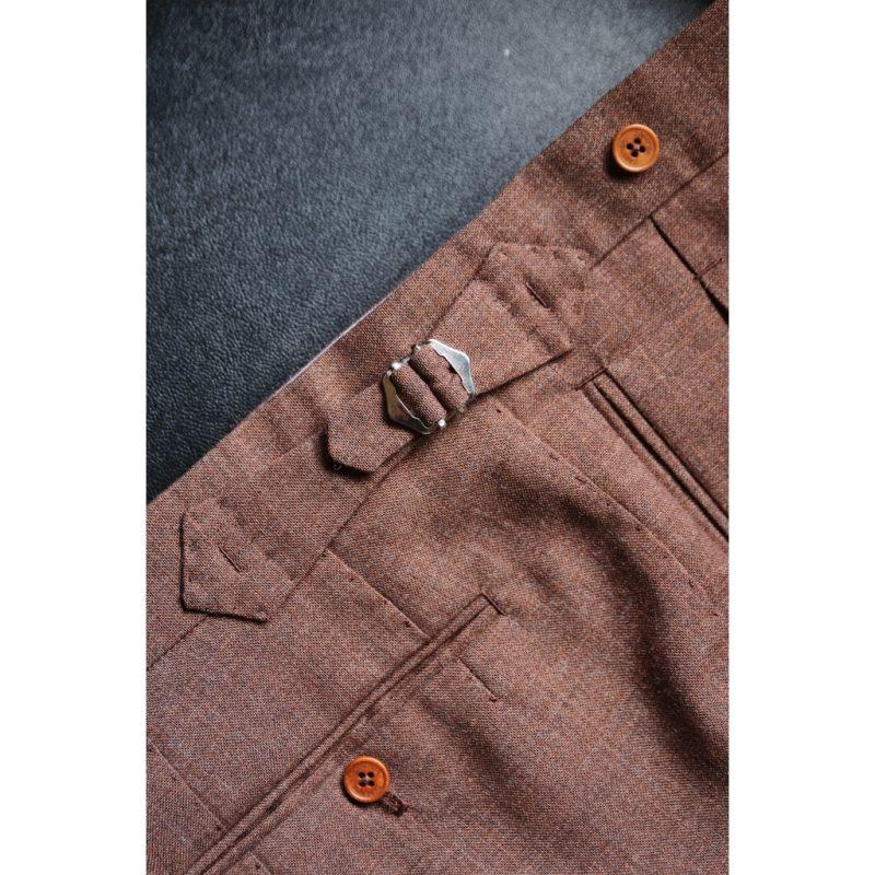 zaremba_handmade_trousers_fox_air_melange_dark_walnut_41