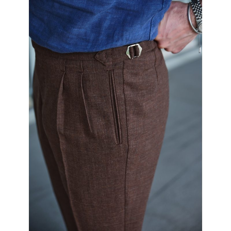 zaremba_handmade_trousers_fox_air_melange_dark_walnut_43