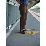 zaremba_handmade_trousers_fox_air_melange_dark_walnut_46