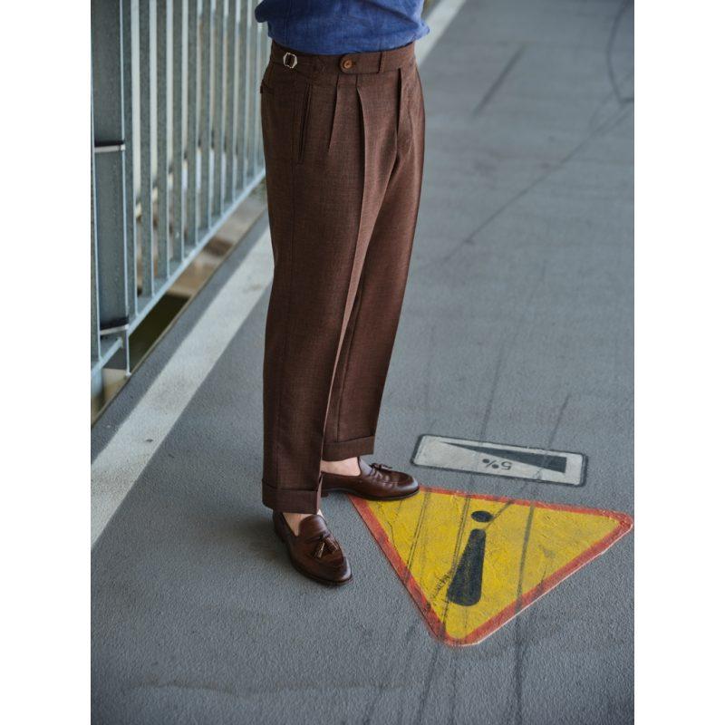 zaremba_handmade_trousers_fox_air_melange_dark_walnut_47