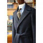 zaremba1894_raglan-coat-1