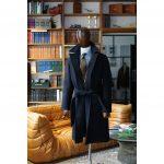 zaremba1894_raglan-coat-10