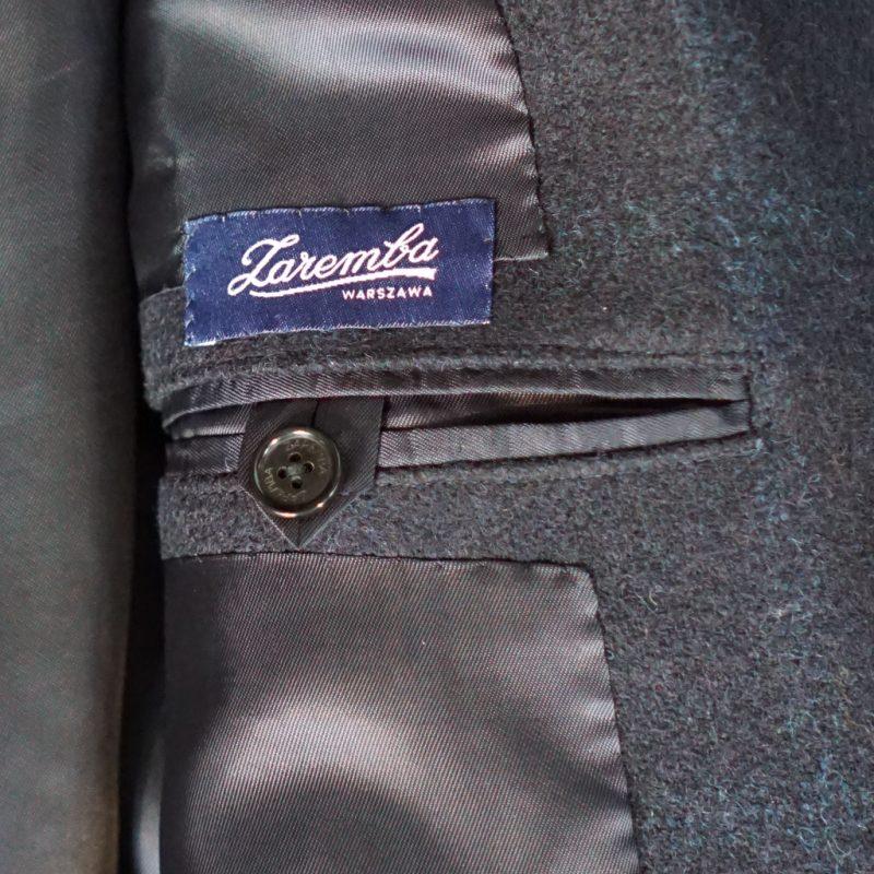 zaremba1894_raglan-coat-3
