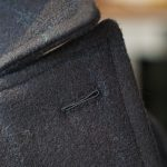 zaremba1894_raglan-coat-4