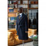 zaremba1894_raglan-coat-8