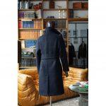 zaremba1894_raglan-coat-9