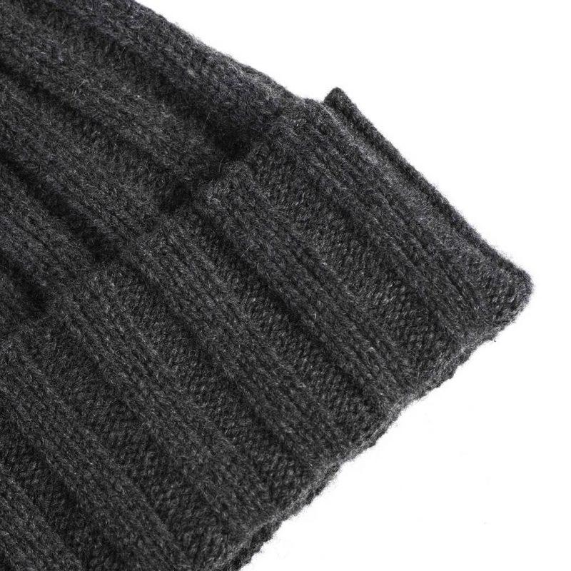 hat-20338-1