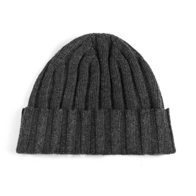 hat-20338