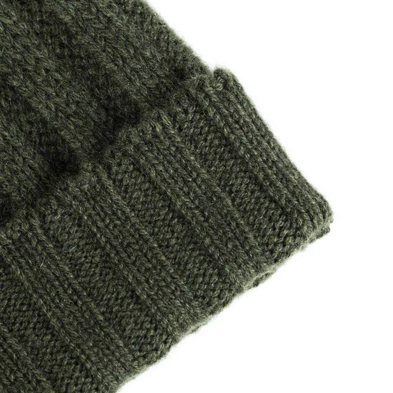 hat-20618-1
