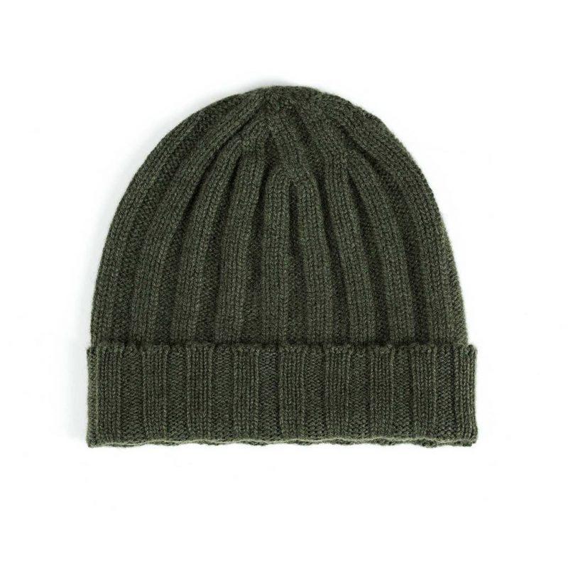 hat-20618