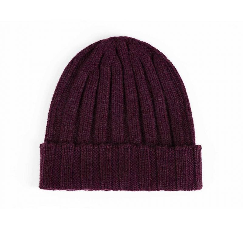 hat-21222