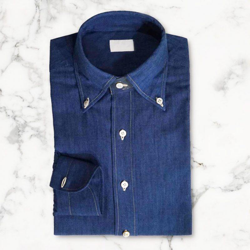 koszula1